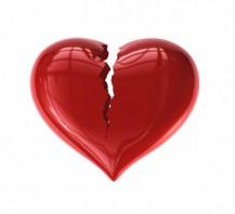 Die einvernehmliche Scheidung - iStock_000011952394XSmall-01