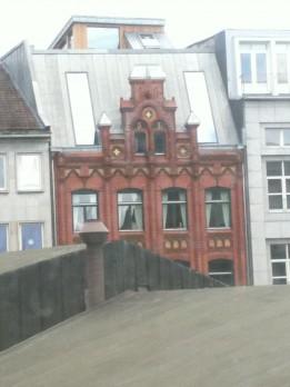 Chillen, Abharzen + Kieler Rocker - rockerhaus