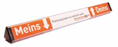 Blitzscheidung in 3 Wochen - 485x194-Bartenbach_Warentrennstab-01